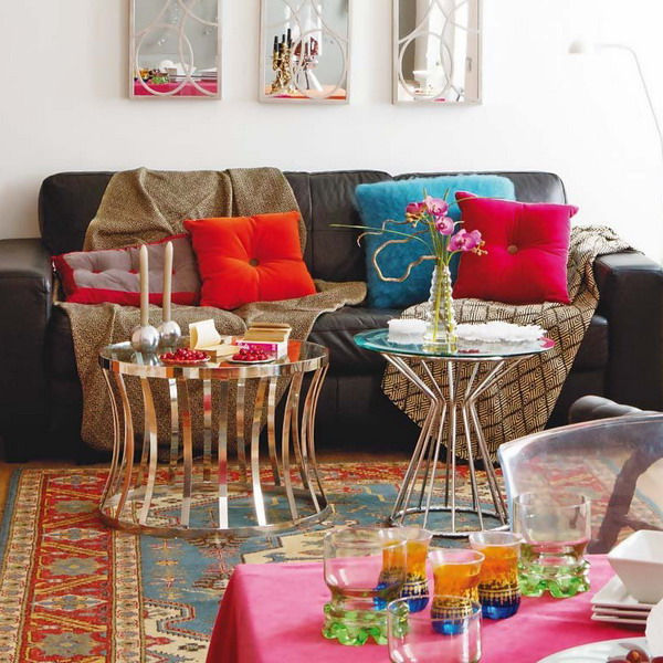 creative-colorful-spanish-apartment8