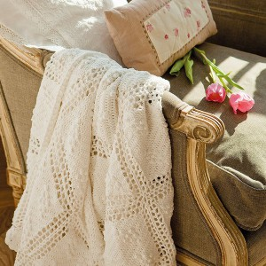 crochet-lace-vintage-interior-ideas5