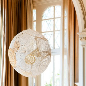 crochet-lace-vintage-lantern