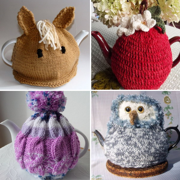 knitted-teapot-cozy-found-in-etsy