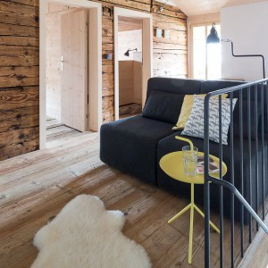 non-obvious-tricks-to-create-chalet-charm6-1