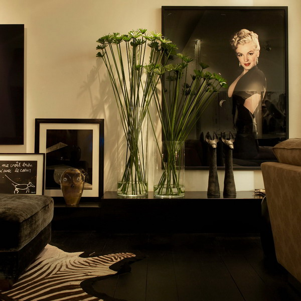 nottinghill-townhouse-by-kelly-hoppen