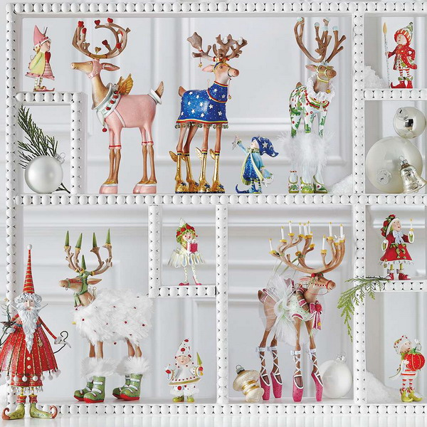 reindeers-and-elves-figurines-by-patience-brewster