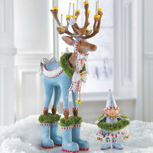reindeers-and-elves-figurines-by-patience-brewster4-1