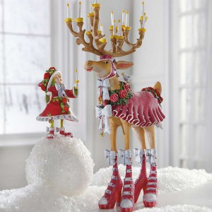 reindeers-and-elves-figurines-by-patience-brewster5-1