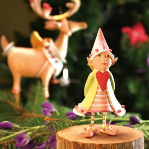 reindeers-and-elves-figurines-by-patience-brewster8-2