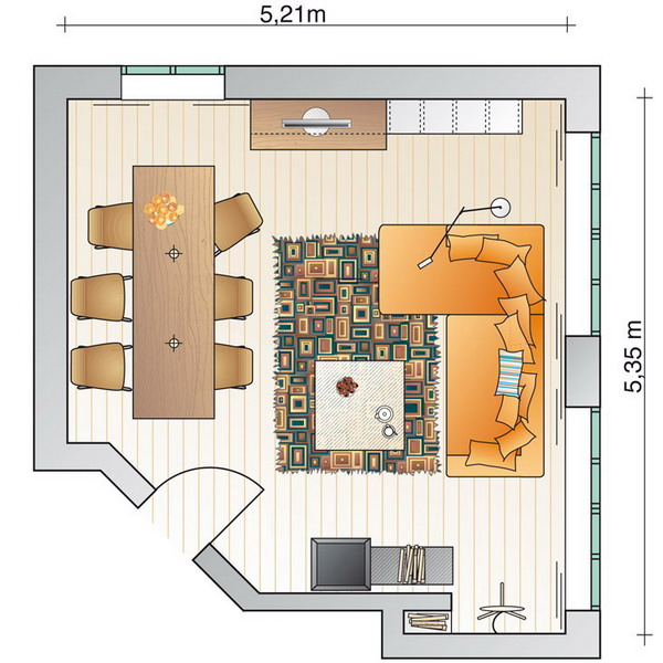 upgrade-family-living-dining-room-plan