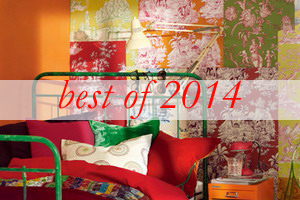 best-2014-bedroom-ideas3-dream-bedroom-with-patchwork-walls