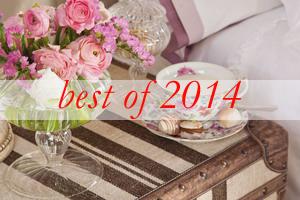 best-2014-bedroom-ideas4-update-3-bedrooms-in-elegant-classic