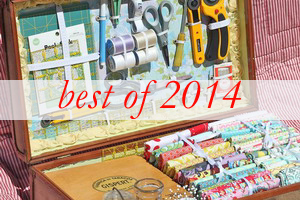 best-2014-hand-made-ideas6-crafty-suitcase-ideas