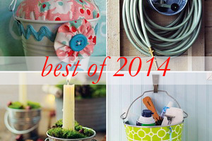 best-2014-hand-made-ideas9-metal-buckets-creative-ideas