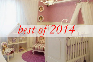 best-2014-kidsroom-ideas1-nursery-in-real-homes-ideas