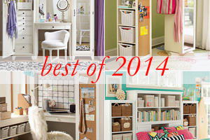 best-2014-kidsroom-ideas10-teen-girls-modular-furniture-by-pb