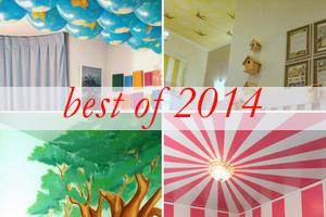 best-2014-kidsroom-ideas2-ceiling-ideas-in-kidsroom
