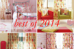 best-2014-kidsroom-ideas3-fabric-for-childrens-rooms-by-harlequin