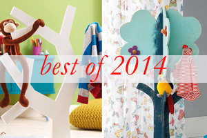 best-2014-kidsroom-ideas8-diy-tree-clothing-racks-in-kidsroom