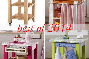 best-2014-kitchen-ideas3-upgrade-bekvam-kitchen-cart