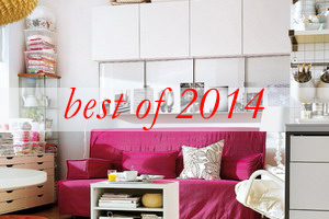 best-2014-livingroom-ideas3-storage-over-sofa