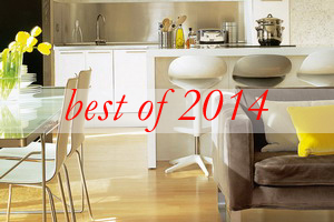 best-2014-livingroom-ideas5-four-lounge-with-open-kitchen