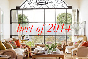 best-2014-livingroom-ideas9-inspiring-livingrooms-with-panoramic-windows