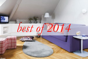 best-2014-small-space-ideas1-small-livingroom-30-french-ideas
