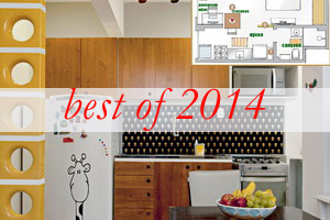 best-2014-small-space-ideas8-small-apartment-26-27-28sqm