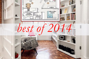 best-2014-small-space-ideas9-smart-remodeling-2-small-apartments