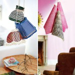 diy-hanging-lamps-with-3-shades