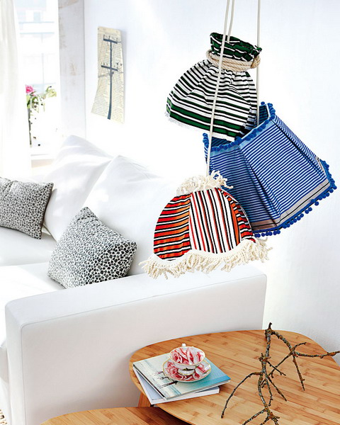 diy-hanging-lamps-with-3-shades1