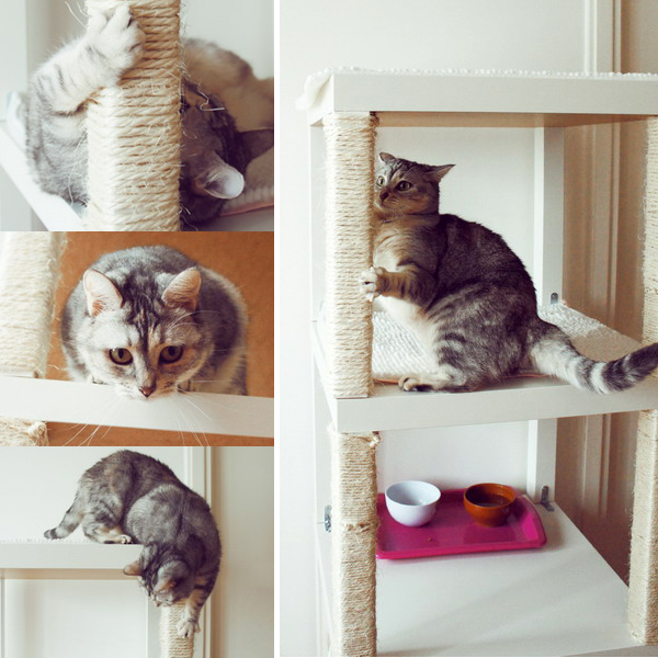 ikea-furniture-hacks-for-cats