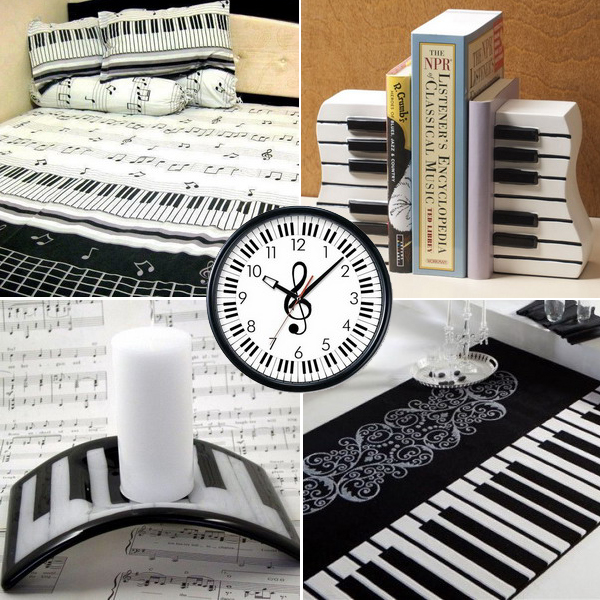 piano-keys-inspired-interior-design-ideas-part1