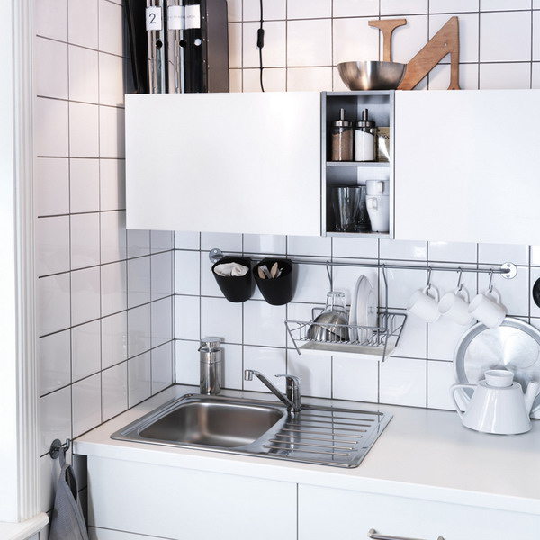 купить кухню в спб от производителя для маленькой кухни