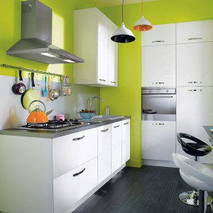 small-kitchens-for-young-people12-1