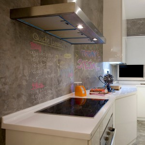 small-kitchens-for-young-people13-2
