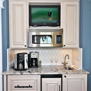 small-kitchens-for-young-people14-1