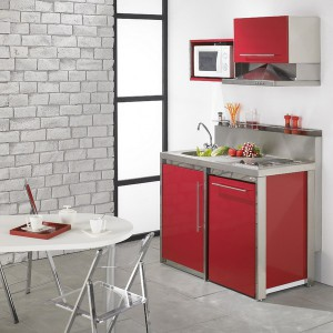 small-kitchens-for-young-people2-2