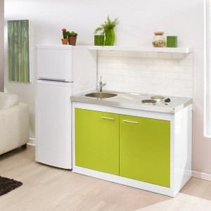 small-kitchens-for-young-people4-1