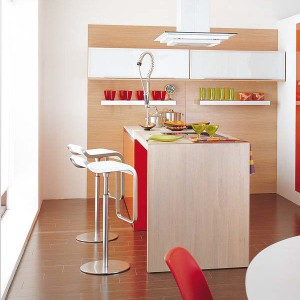 small-kitchens-for-young-people5-1