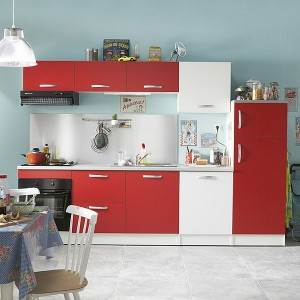 small-kitchens-for-young-people6-2