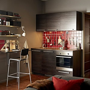 small-kitchens-for-young-people7-2