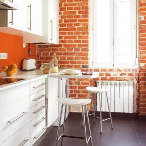 small-kitchens-for-young-people9-2