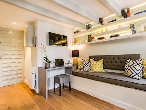 tiny-attic-apartment-makeover1-2