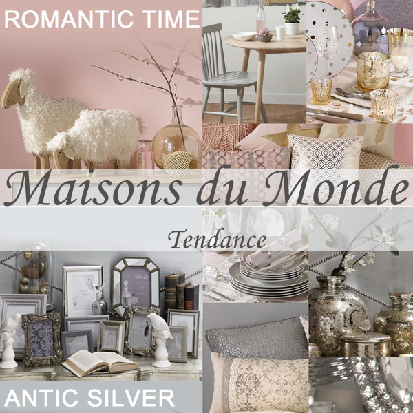 trends-2015-by-maisons-du-monde-part1