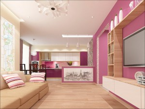 apartment-project-n151-1