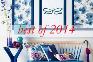 best-2014-decor-ideas1-art-ideas-for-hallway-walls