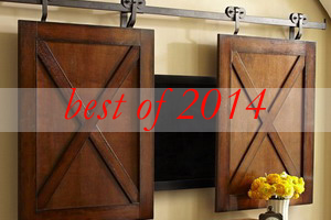 best-2014-decor-ideas10-hiding-tv-creative-ideas