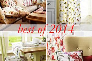 best-2014-decor-ideas3-country-style-fabrics-by-prestigious-textiles