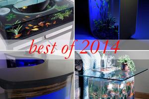 best-2014-decor-ideas9-unusual-fish-tanks-ideas