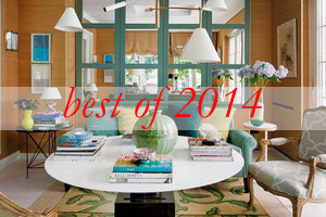 best-2014-decorator-tricks10-sofia-home-and-interior-tips
