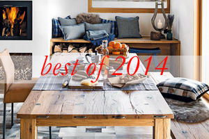 best-2014-decorator-tricks2-non-obvious-tricks-to-create-chalet-charm